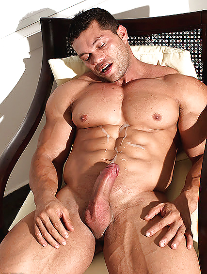 Wet hunks have cum dripping out redgalery free anal porn pics, gay images clips