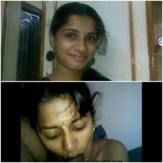 Mallu house wife