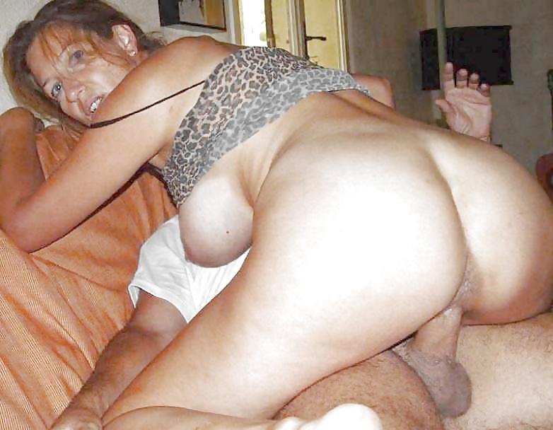 Ass beach in nude