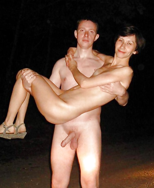 Naked mature couples-9051