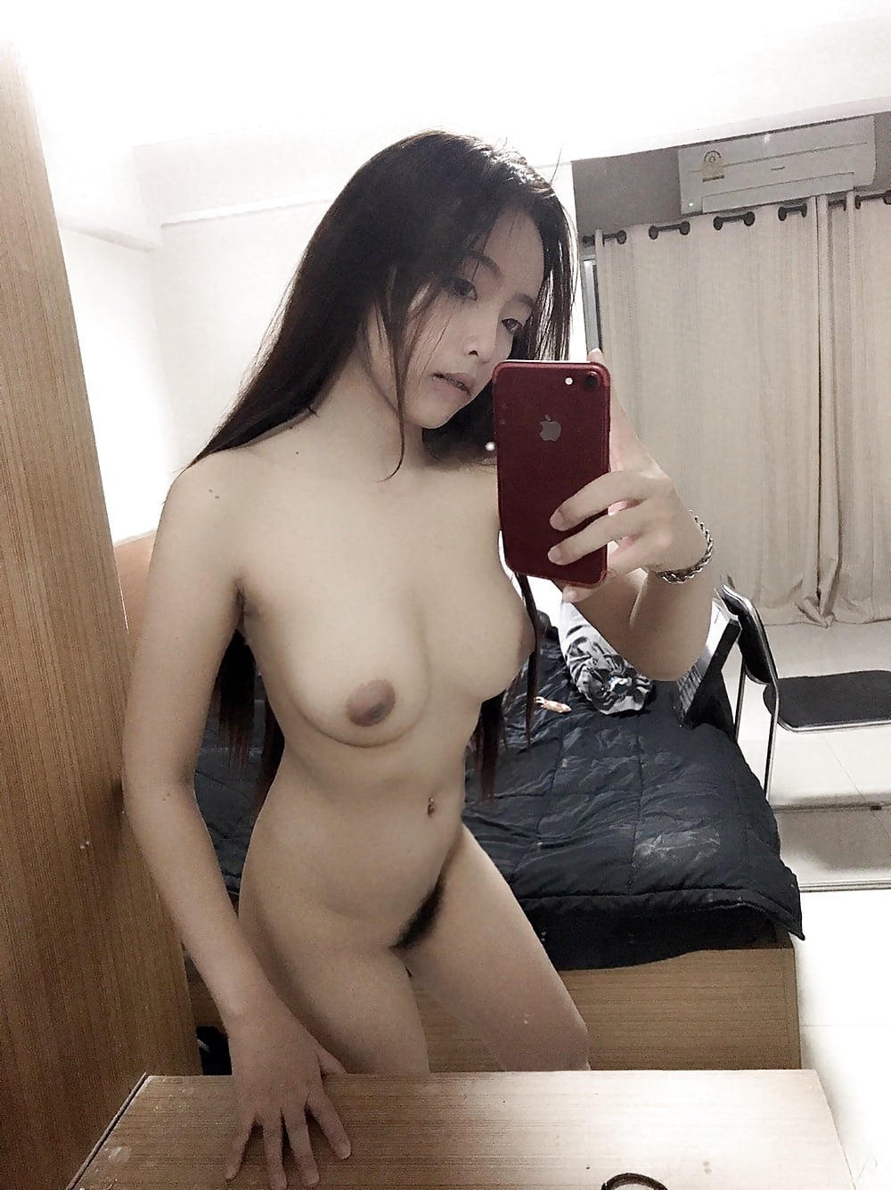 Thai naked coeds dating