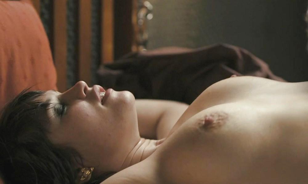 Gemma arterton nude naked fucked, amateur virgin free movie files