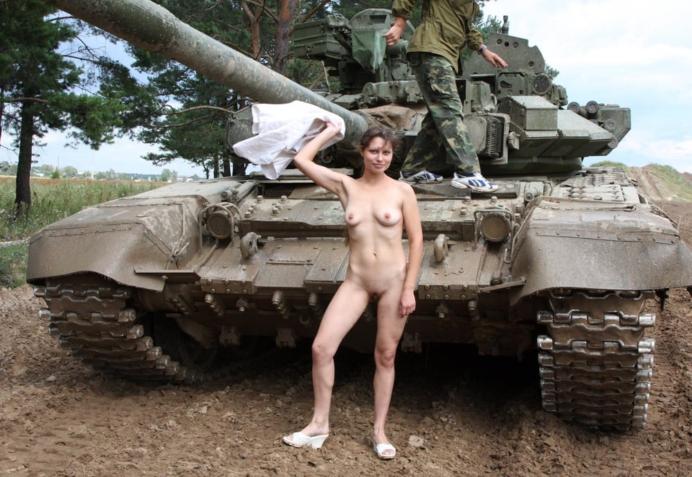 tanker-girls-nude-school-principal-naked