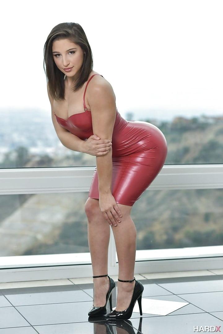 Anal dress porn-7281