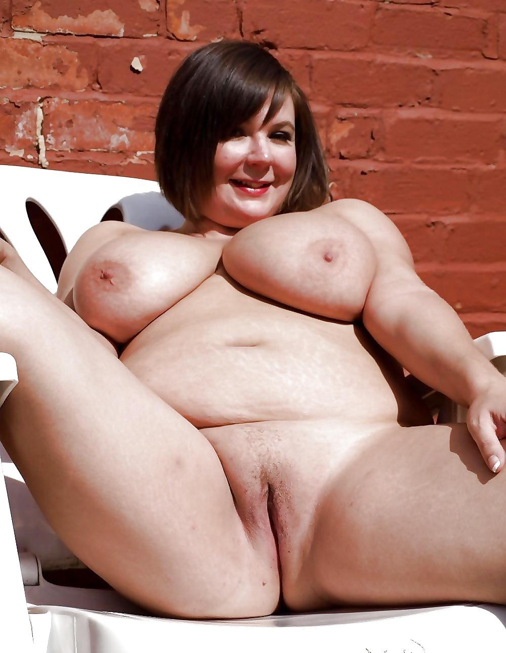 Mommy Bbw Chubby Fat Mature Mom In Fat Huge Cocks, Curvy Bbw Nude Public