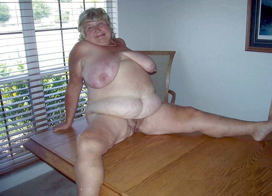 fat and ugly women dating site in south america