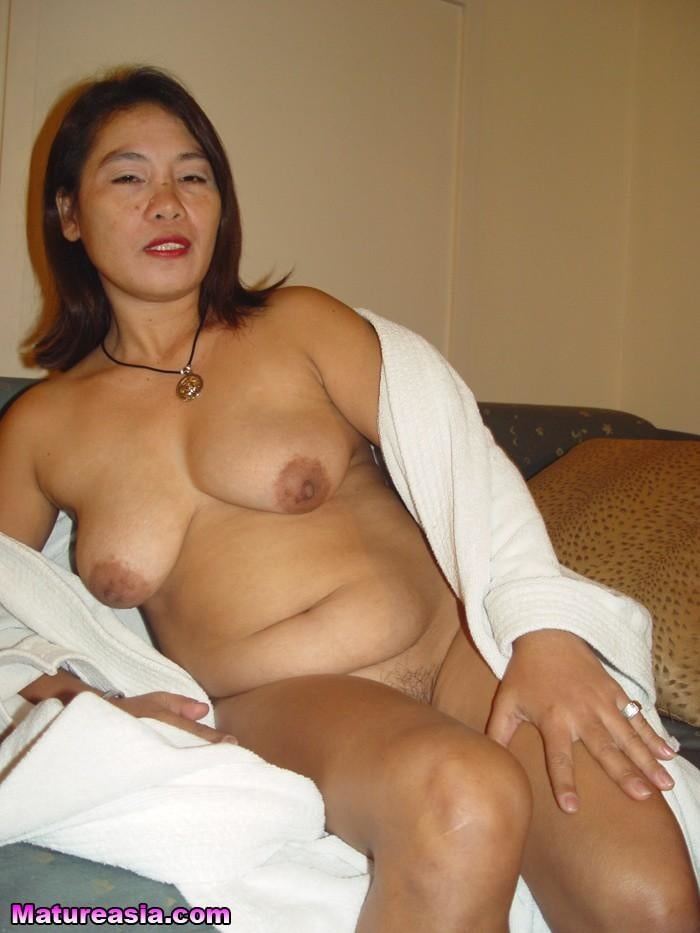 Naked asian ladies, sexy mature pictures, women porn gallery