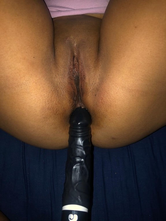 Slut Wife - 5 Pics