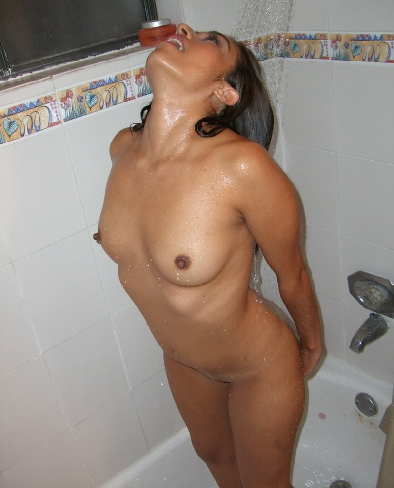 Time to clean after day of play!!! - 25 Pics