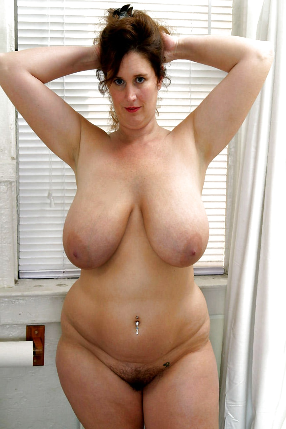 Curvy Granny Pictures Search