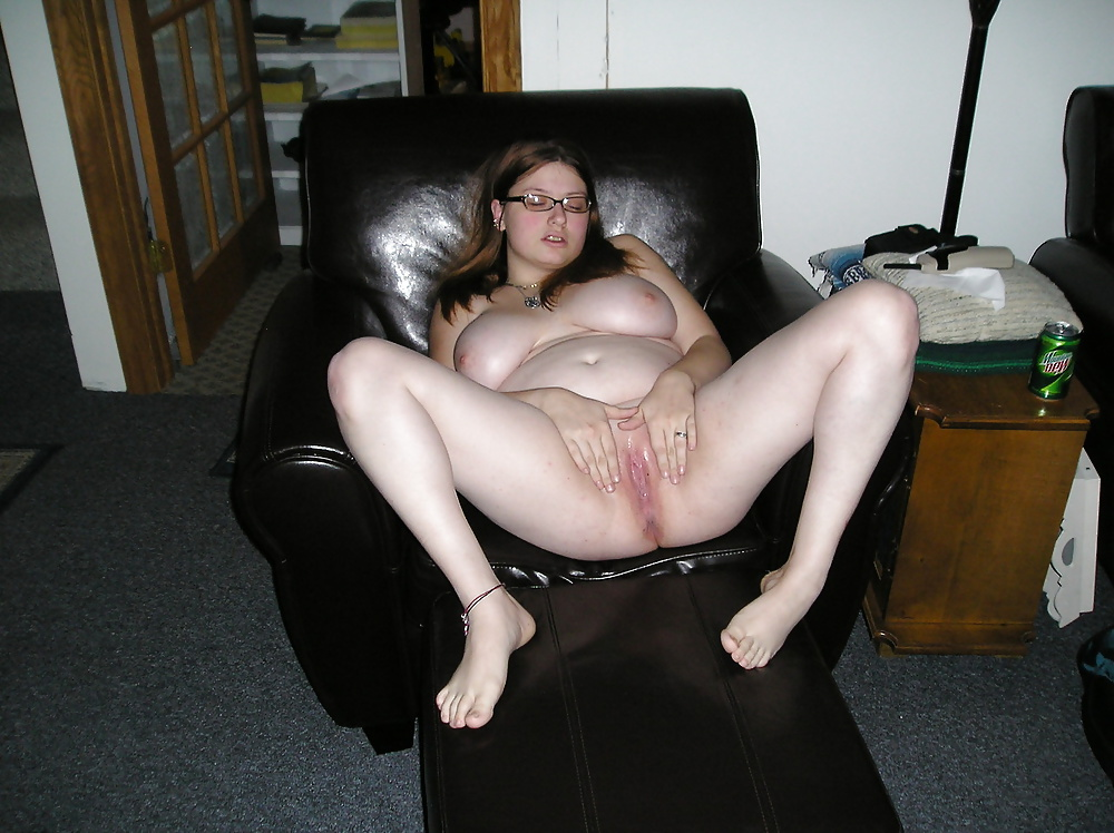 From Sexy Amateur Chubby Milfs And Tilf 1