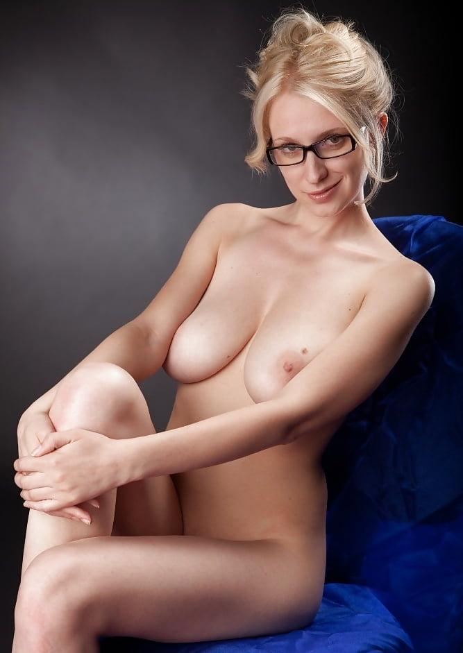 Rachel harris nude pics, page