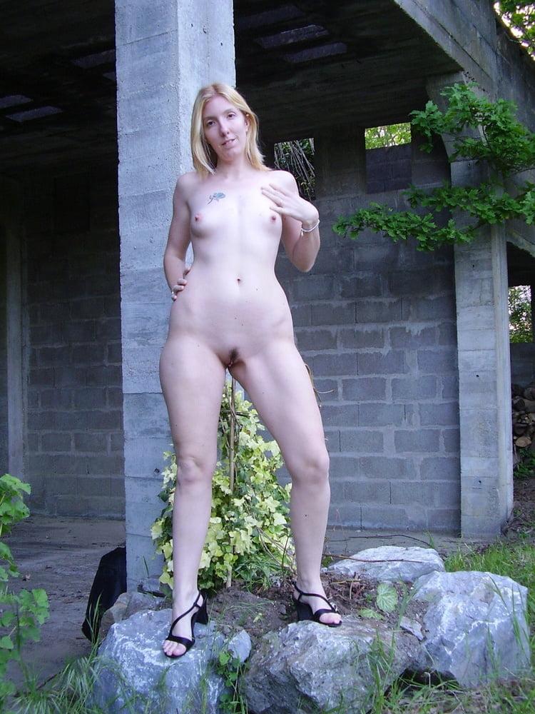 sucking-chicks-garden-nude-wife-amateur