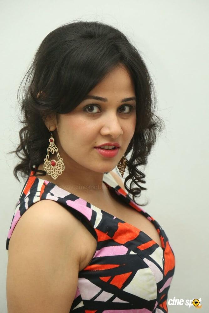 Nisha kothari nude photos-3241