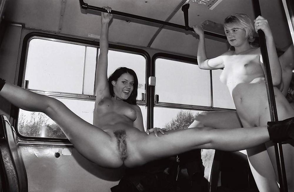 foto-porno-iz-transporta
