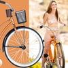Bicycle-fun-10