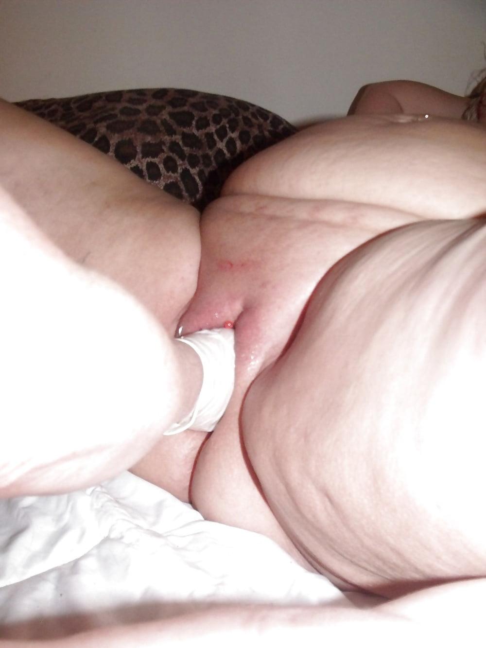 Фистинг с толстой бабой, порнушка на проверенных сайтах