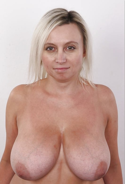 Big Tits Czechs Born Fakingstv 1