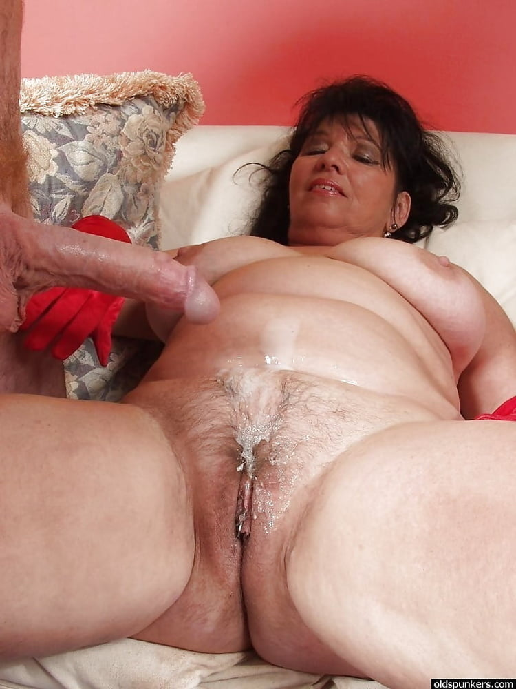 old-oma-sex-video-sex-ass