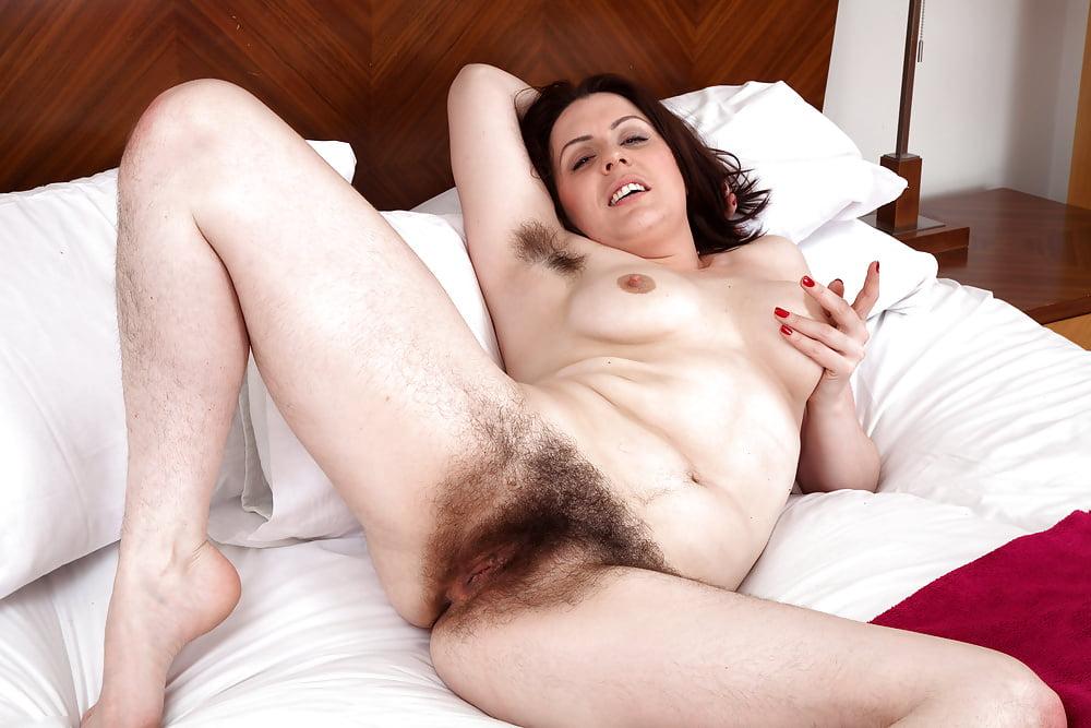Porn hairy galery bushy vagina fuck, shaggy pussy sex pics