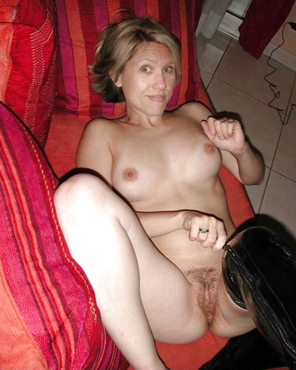 Hot porno What s pussy in french