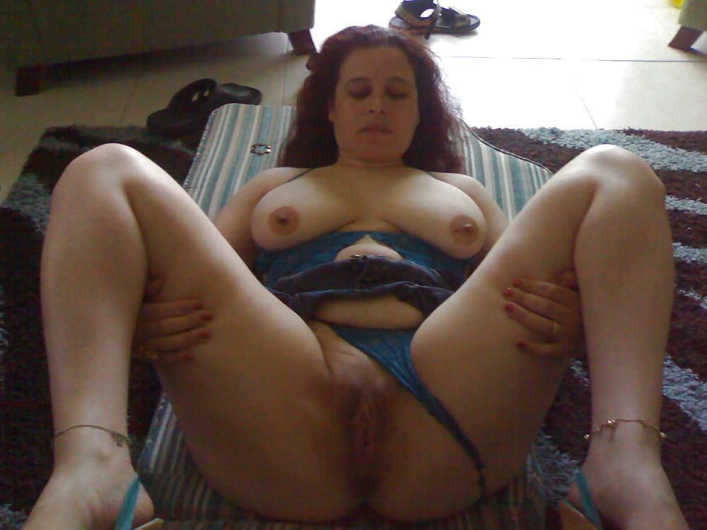 Iranian sex nunuporn xxx porn pics