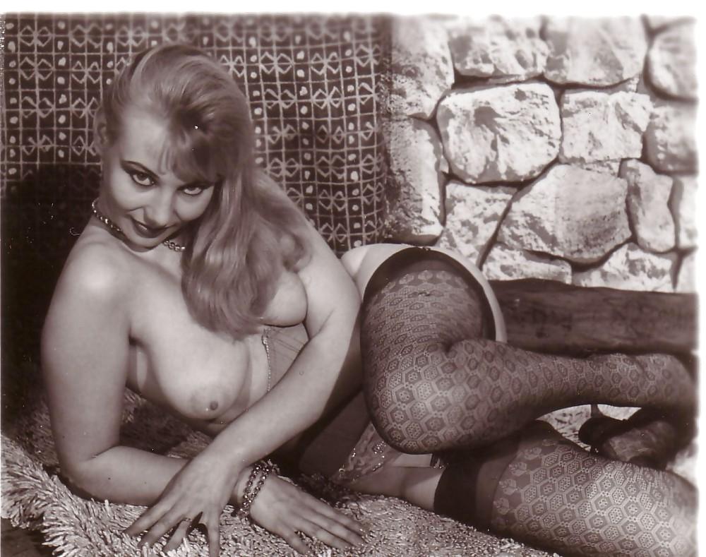filmi-vintazh-erotika