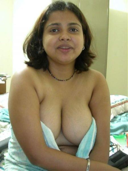 Nude indian wife sex-3555