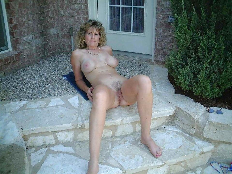 Tits Naked Old Sluts HD