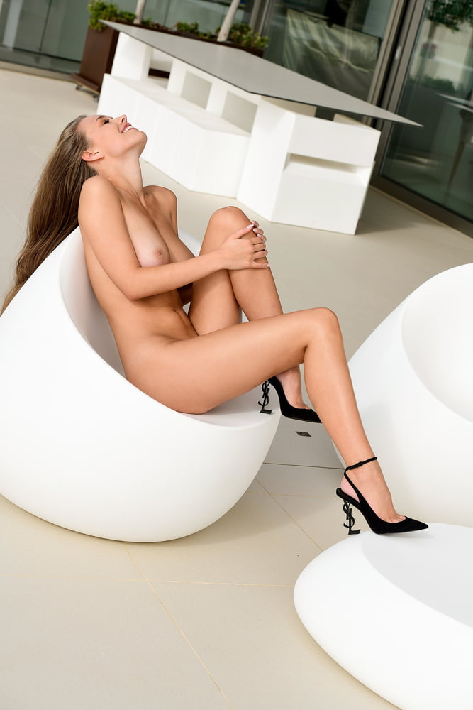 See And Save As Laura Sophie Mueller Playboy Porn Pict 4crot Com
