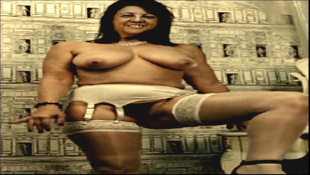 Nizuru    reccomended kim kardashian full sex tape uncensored