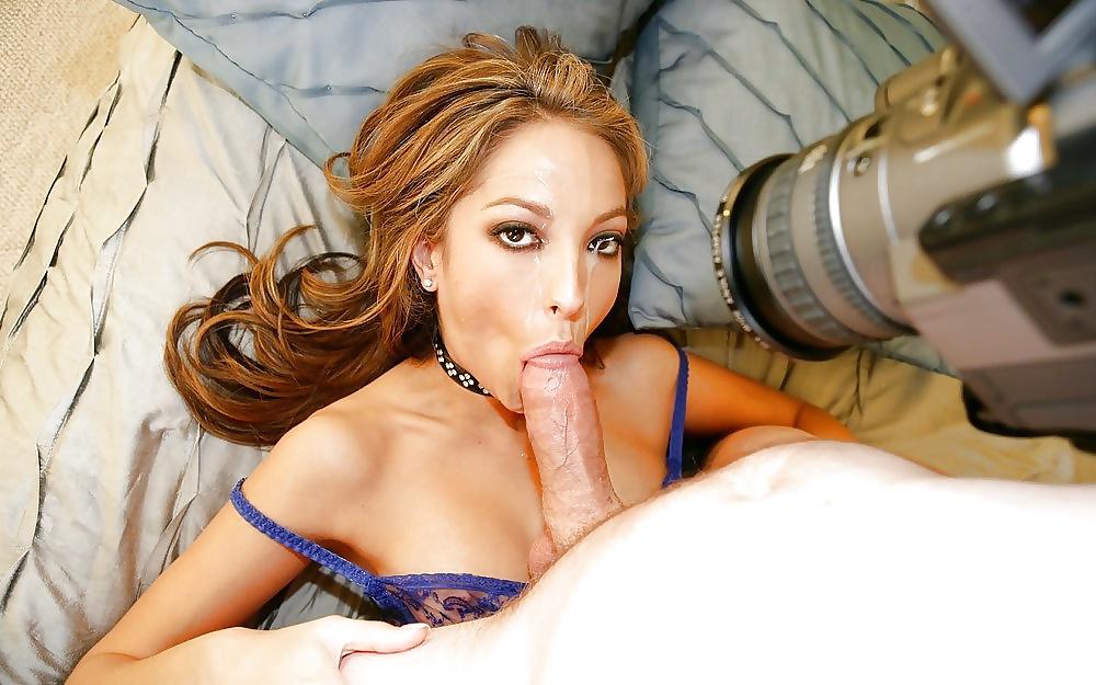 Jenna hopkins pov free porn images