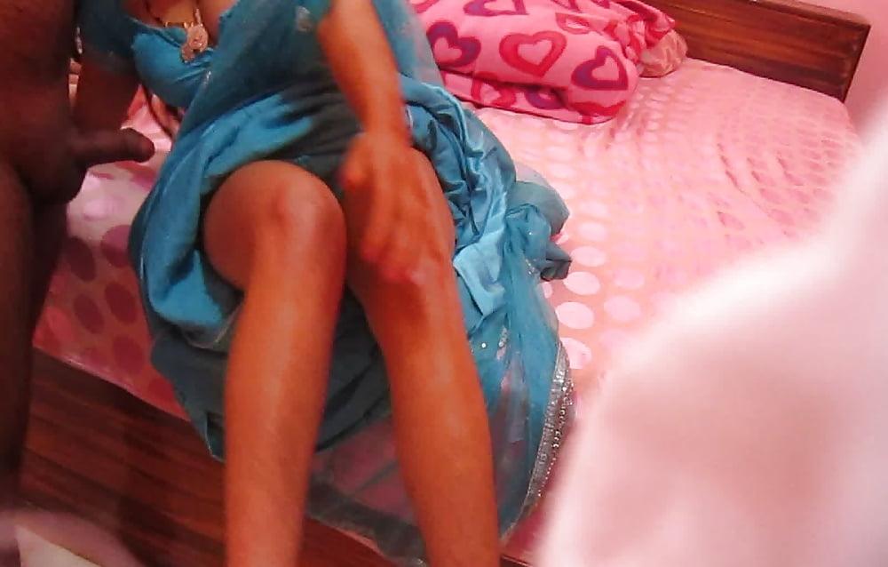 Ugandan girl fingering-7201