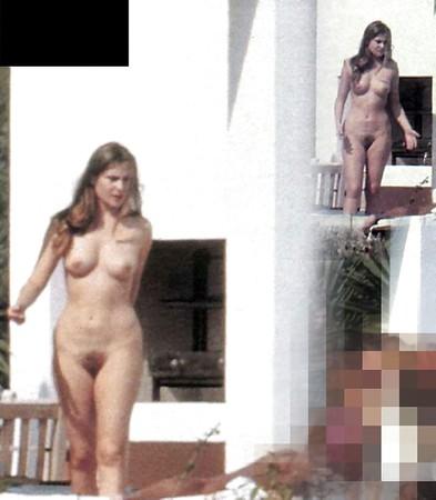 Emmanuelle Seigner Nude Leaked Sex Videos Naked Pics At Xhamster