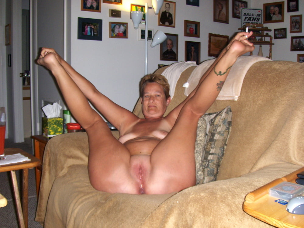 sextv-mature-amateurs-naked
