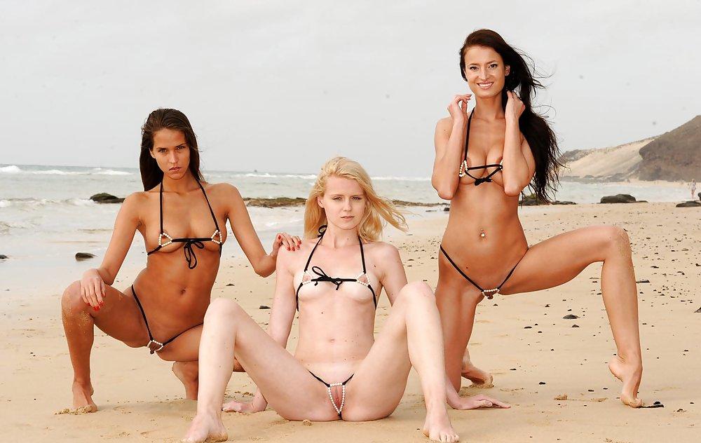 Bikini girl sex mpegs, hermaphrodite nude