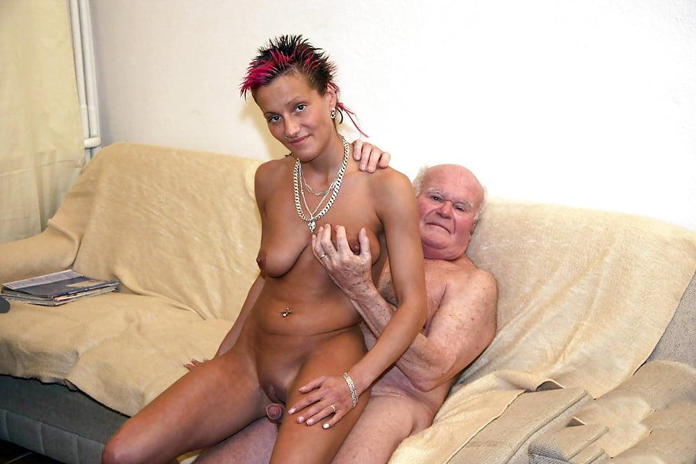 Long duration wife cuckold amateur black