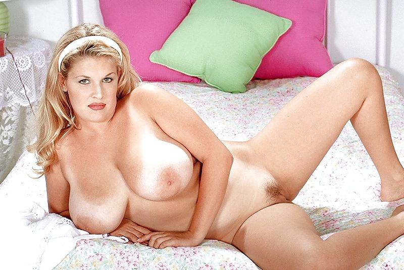 Порно фото марины малининой