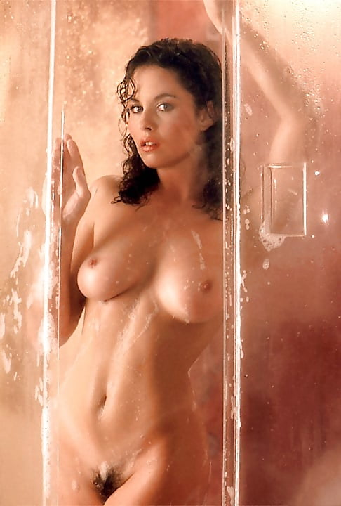 Catherine Bach Nude Playboy Sex Porn Images Nude Picture