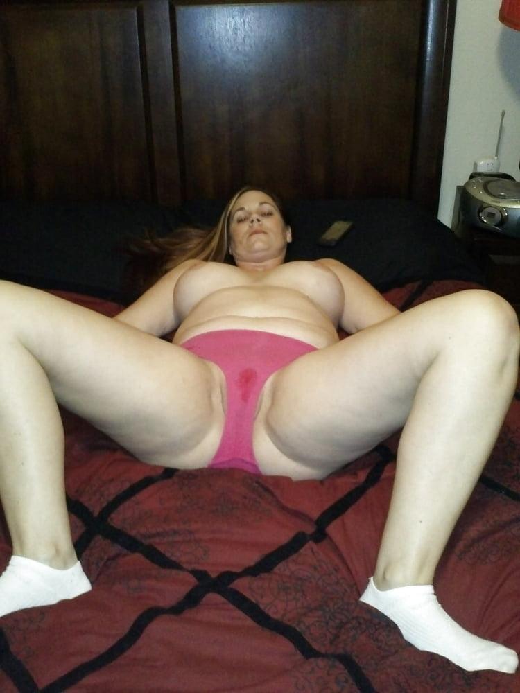 Hot Nude Photos slut wife brandy