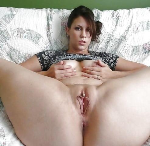 Old man fat sex video #1