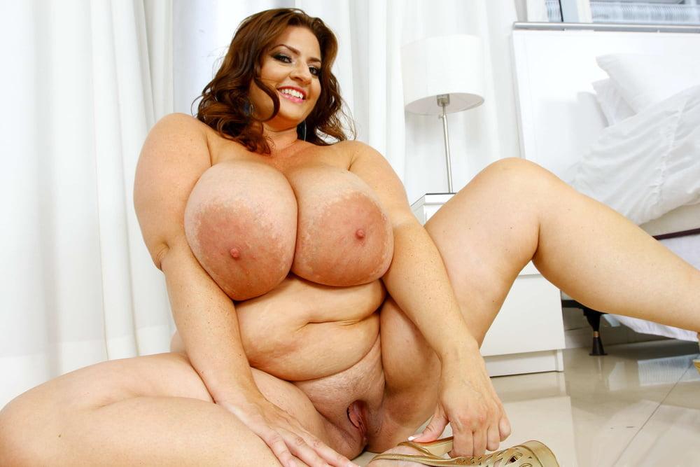 Curvy bbw erotica