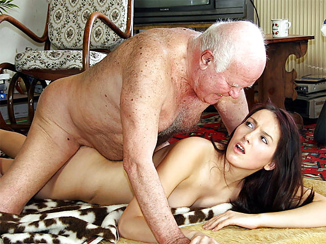 Porn videos old man young girl erotic story north