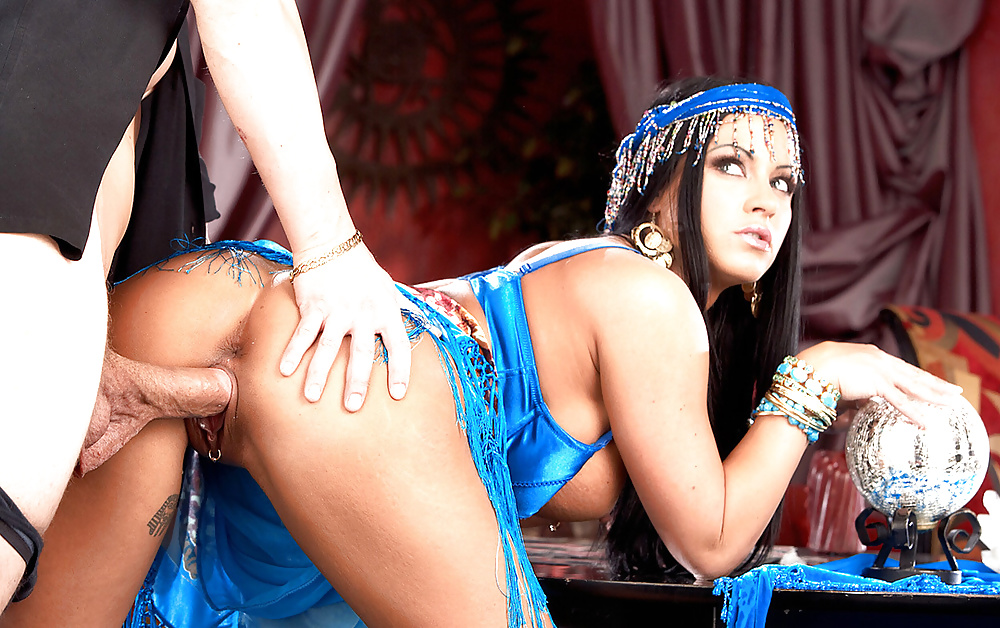 Porn Classic Picture Belly Dance Free Pics