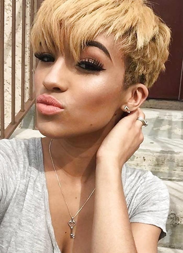 Mohawk black girl hairstyles-5583