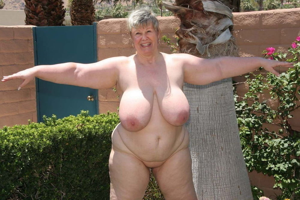 My favourite BBWs from xHamster 6 - 20 Pics