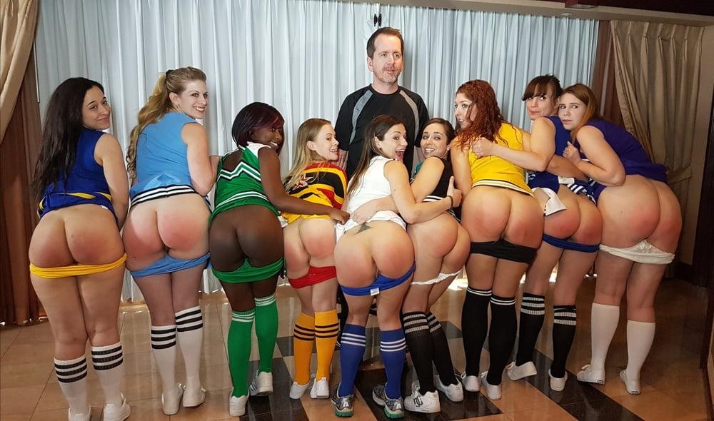 Sexy College Girls Porn Pics