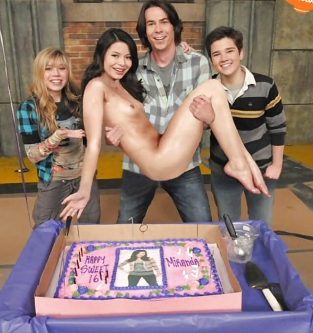carly-out-of-icarly-naked