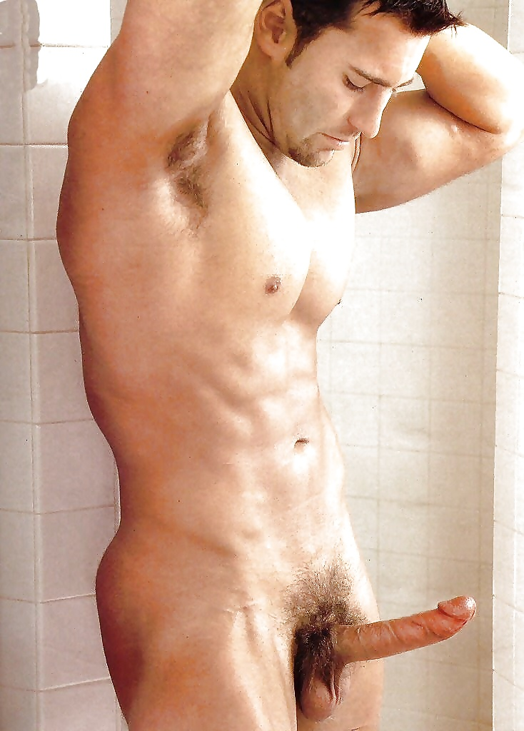 Naked young hunks-2529