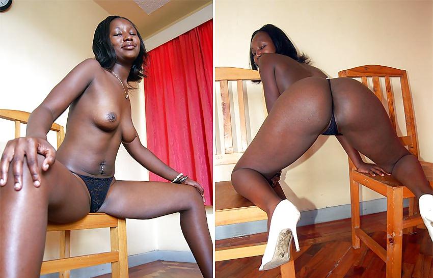 kenya-black-girls-sex-nude